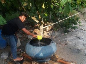 4. air bersih-01
